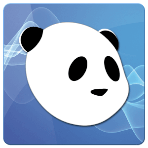 Panda-Security-app-Windows-Phone