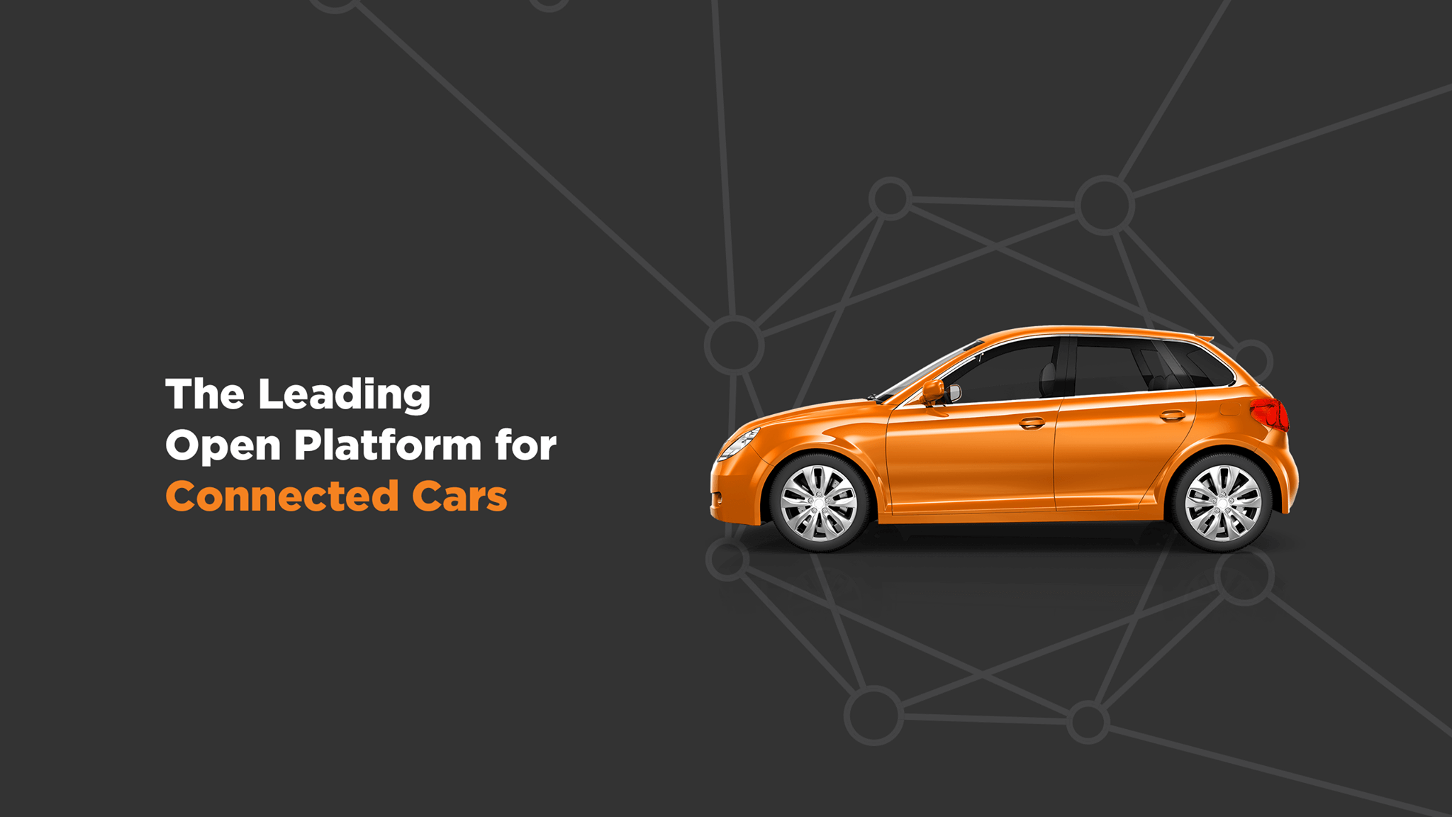 mojio-connected-cars