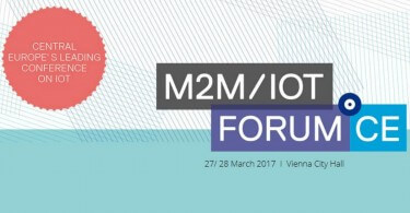 event-M2M-IoT-Forum-CE