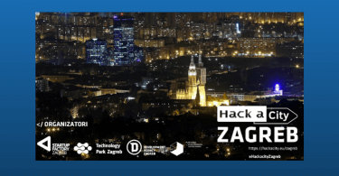 hack-a-city-zagreb-1