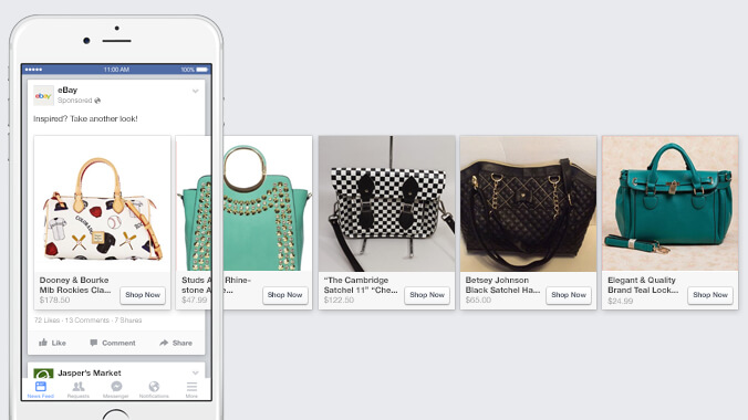 facebook-carousel-dynamic_product_ad