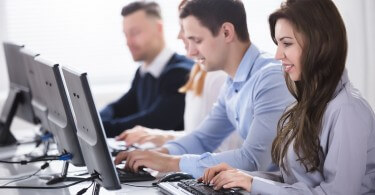 mart-working-paket-office-365-informaticka-oprema-mobilni-internet