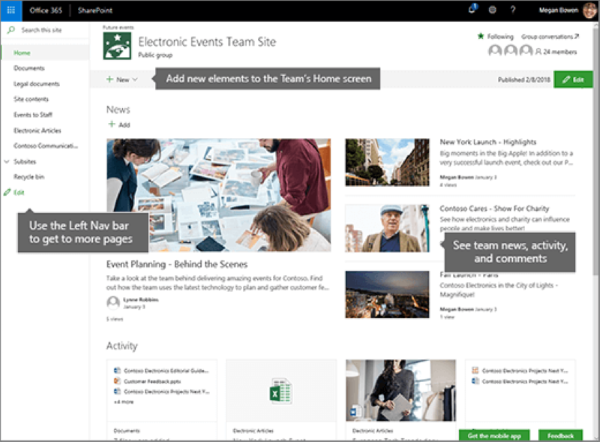 sharepoint_sharing_office_documents