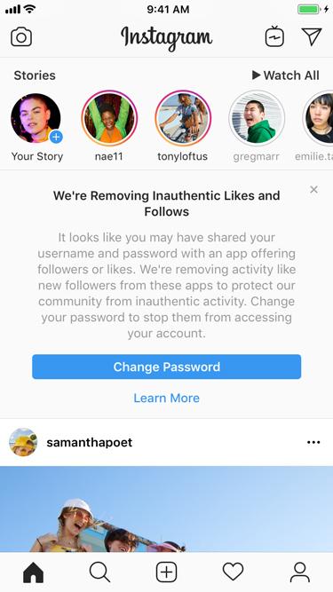 autenticnost_iskrenost_instagram_standard