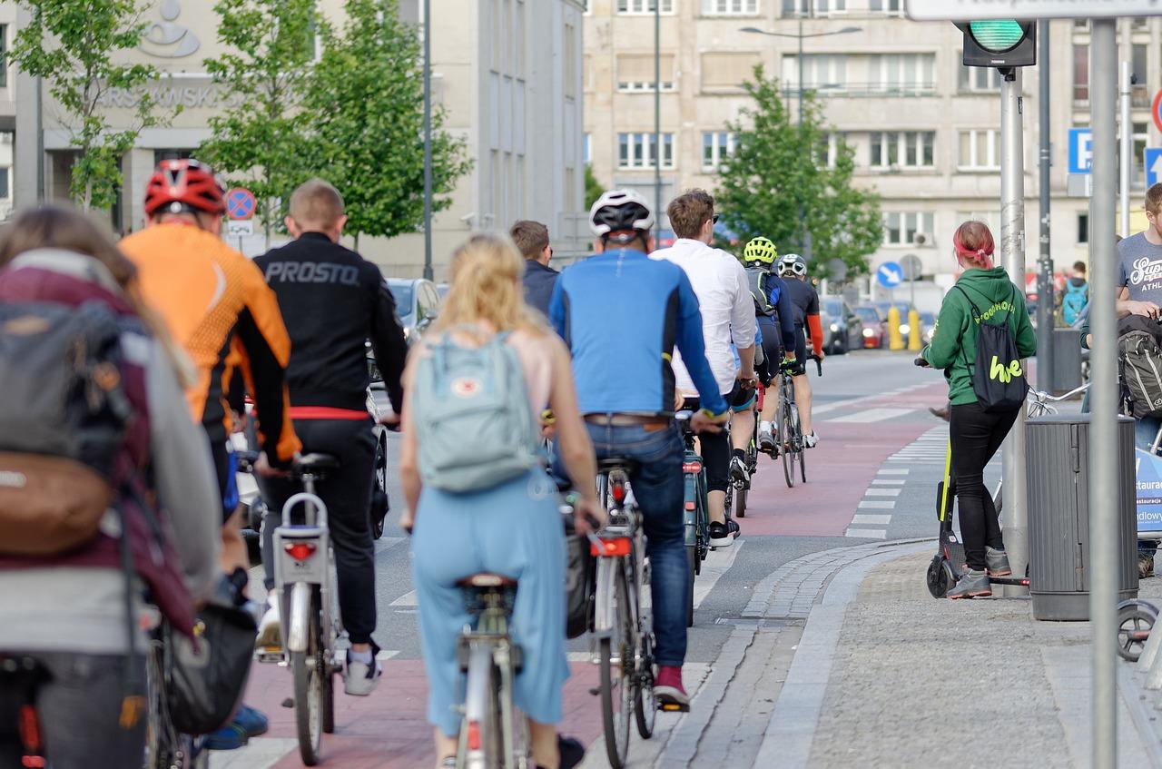 bicikliranje_u_gradu