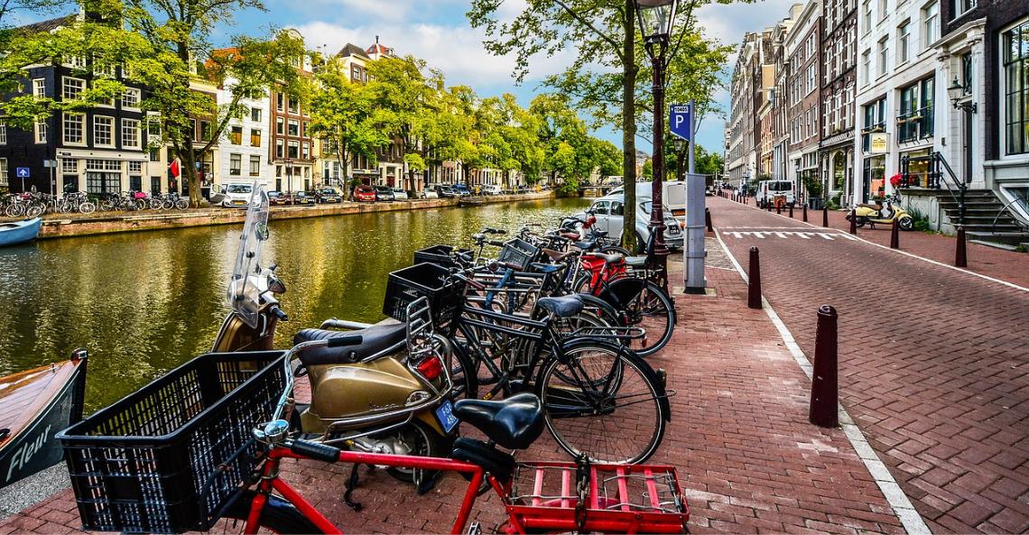 biciklizam_osnova_pametne_mobilnosti_koristenjem_aplikacija_do_bolje_povezanosti