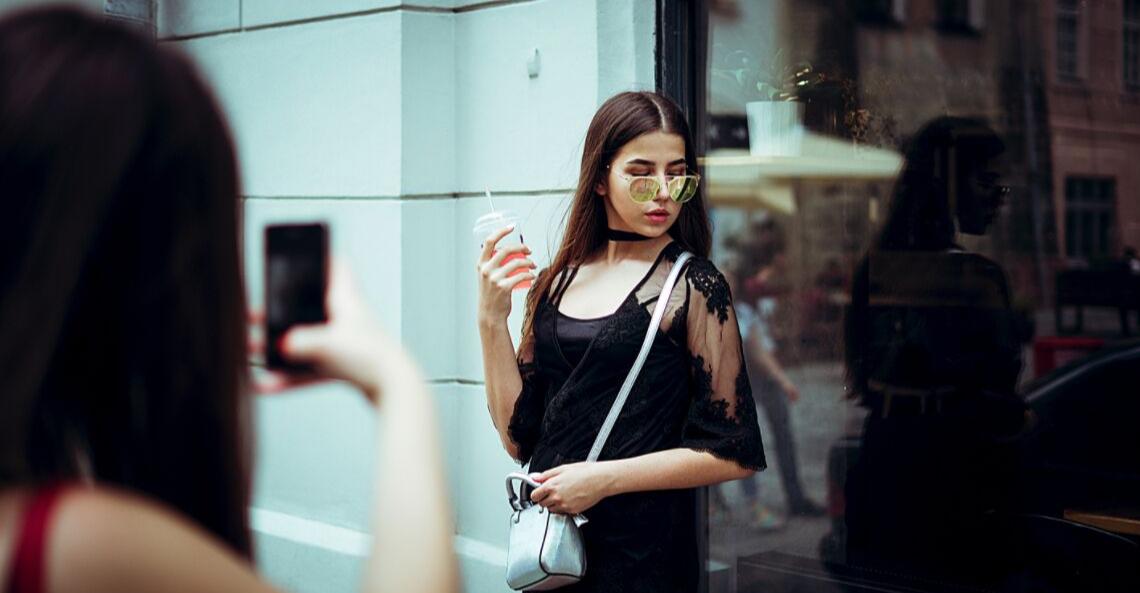 instagram_shopping_odrediste