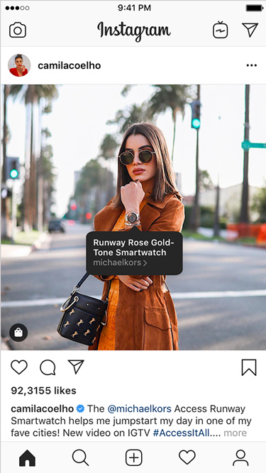 kupnja_preko_instagrama