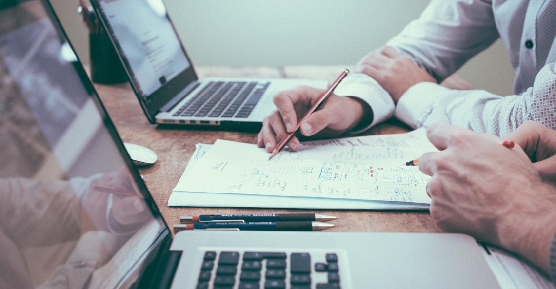 alati-za-upravljanje-vremenom-daju-kontrolu-nad-poslovanjem
