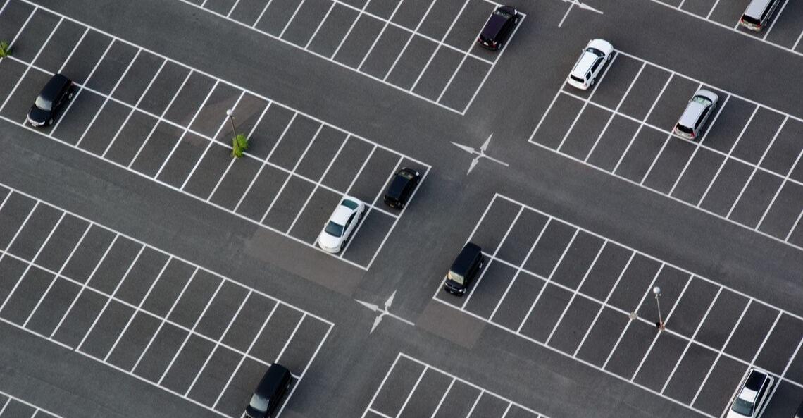 Inovativna_tehnološka_rješenja_pametni_parking_manje_gužve