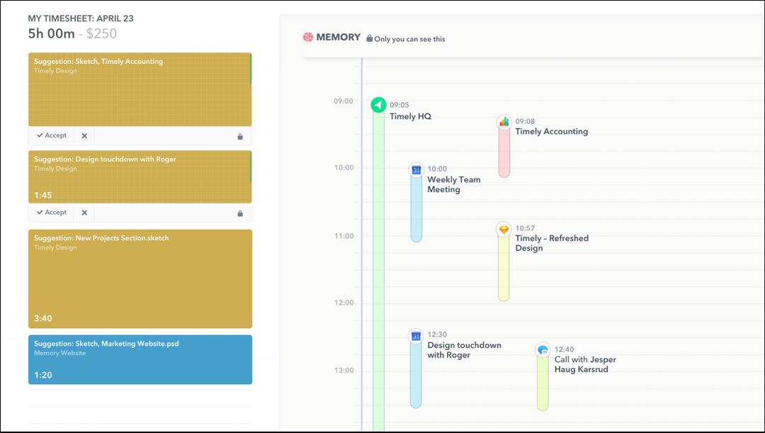 timely-aplikacija-za-upravljanje-vremenom