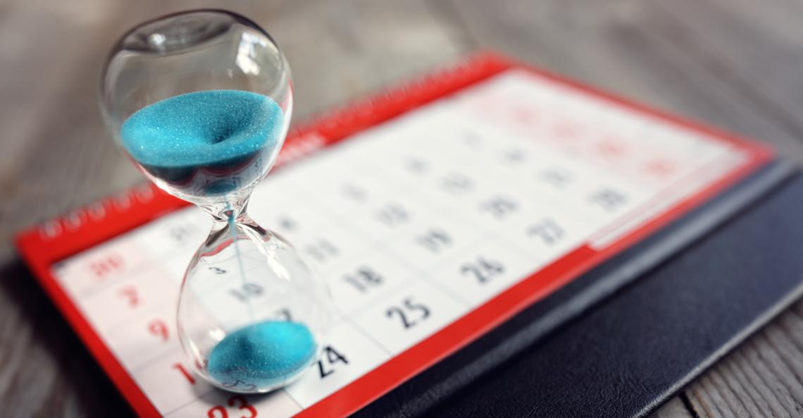 pet-besplatnih-alata-za-upravljanje-vremenom-na-projektima
