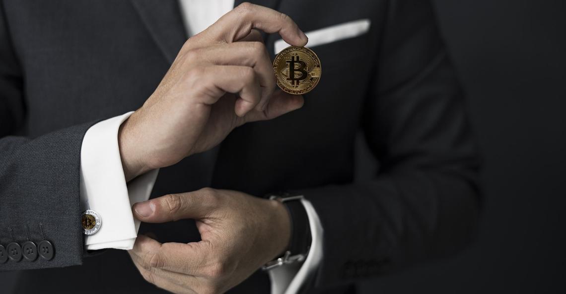 kako_blockchain_tehnologija_transformira_hospitality_sektor