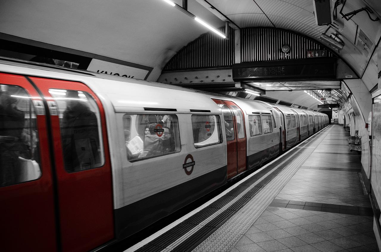 London_kao_primjer_multimodalnog_prijevoznog_sustava