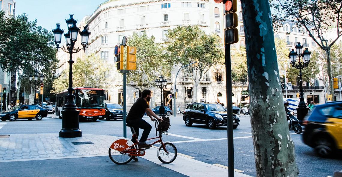 multimodalni_prijevozni_sustavi_pametni_gradovi
