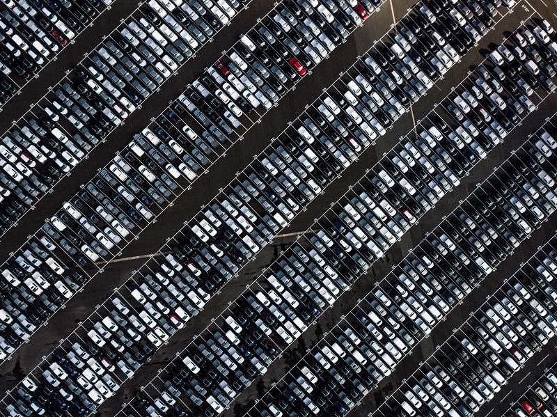 pametni_parking_za_bolji_multimodalni_sustav