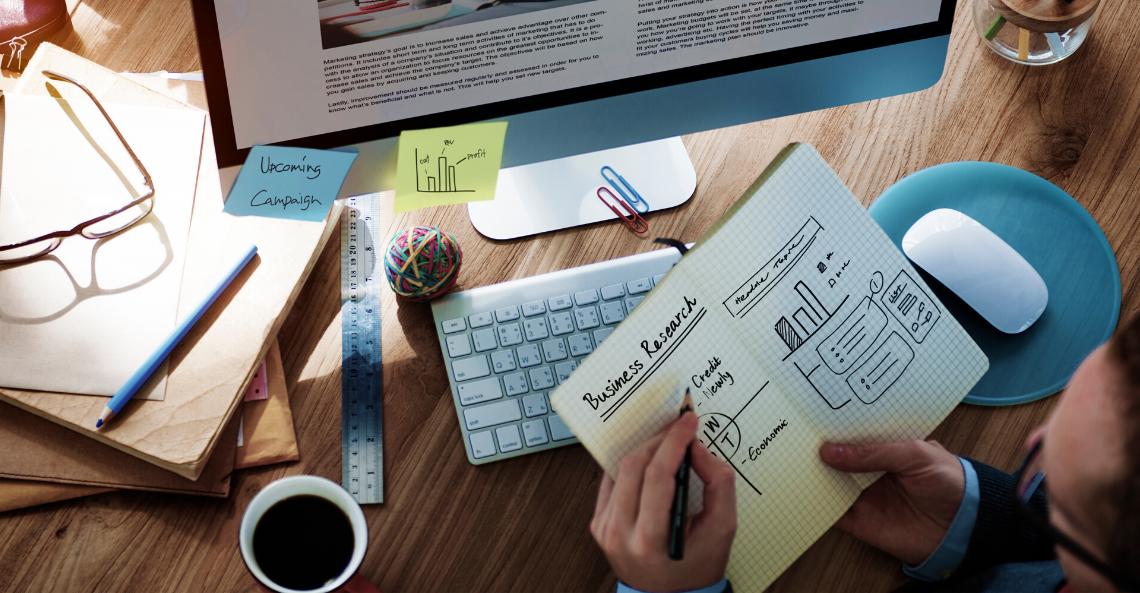 10_pitanja_koje_mali_poduzetnik_mora_postaviti_za_digitalno_oglasavanje