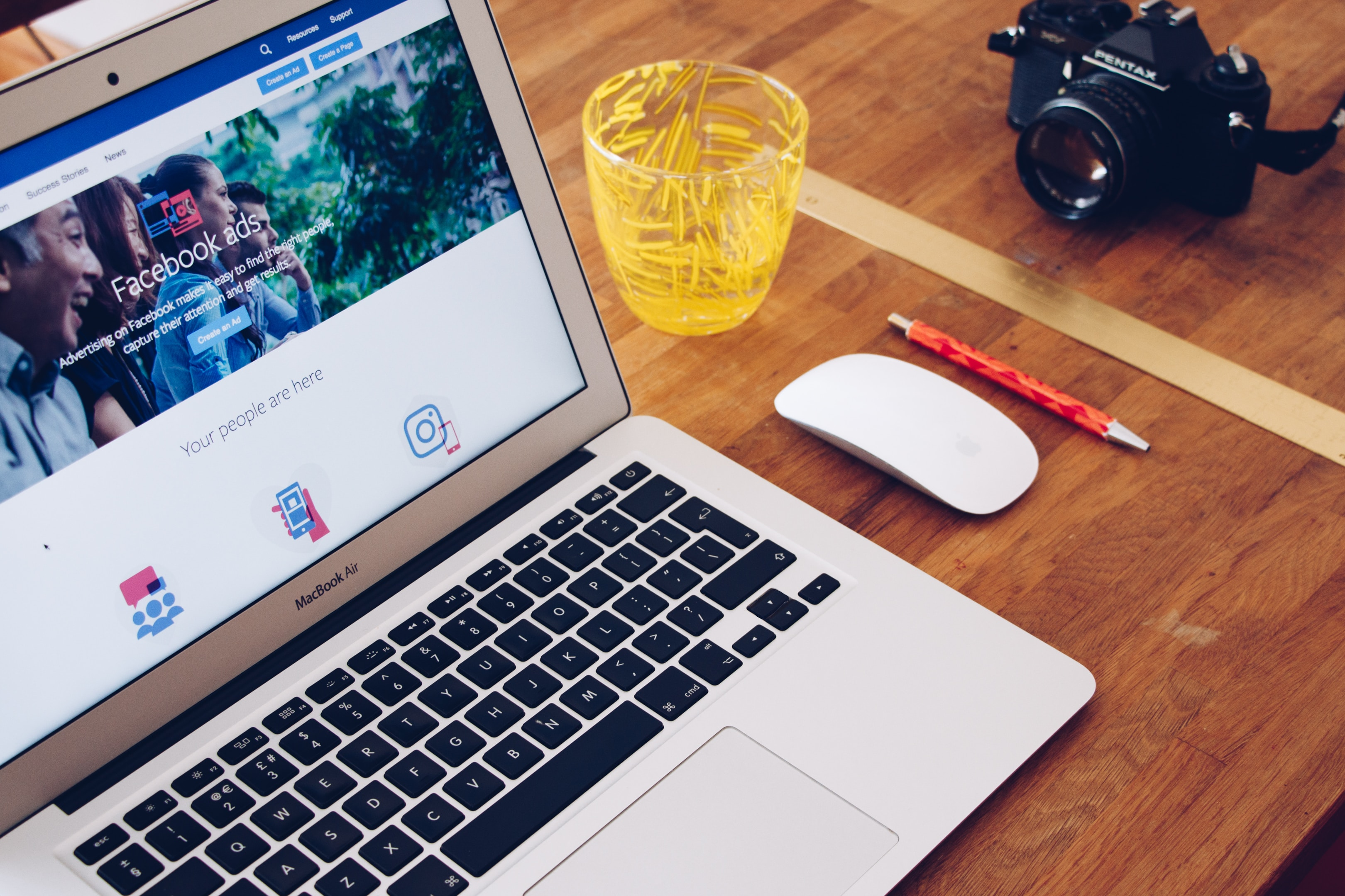 facebook_oglasi_za_male_poduzetnike