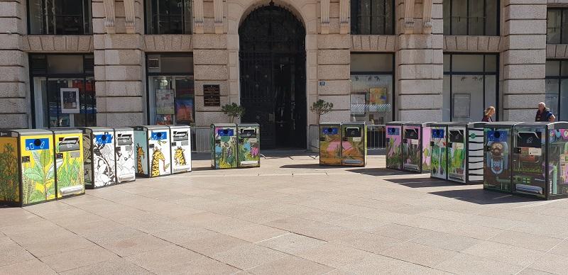 KD Čistoća Rijeka - BigBelly_tehnologije-upravljanje_otpadom