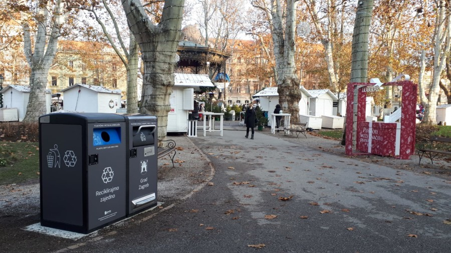 Zagreb-BigBelly_tehnologije-upravljanje_otpadom