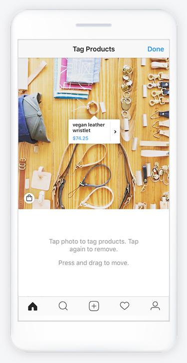 za_instagram_shopping_profil_je_potrebno_povezati_s_facebook_stranicom