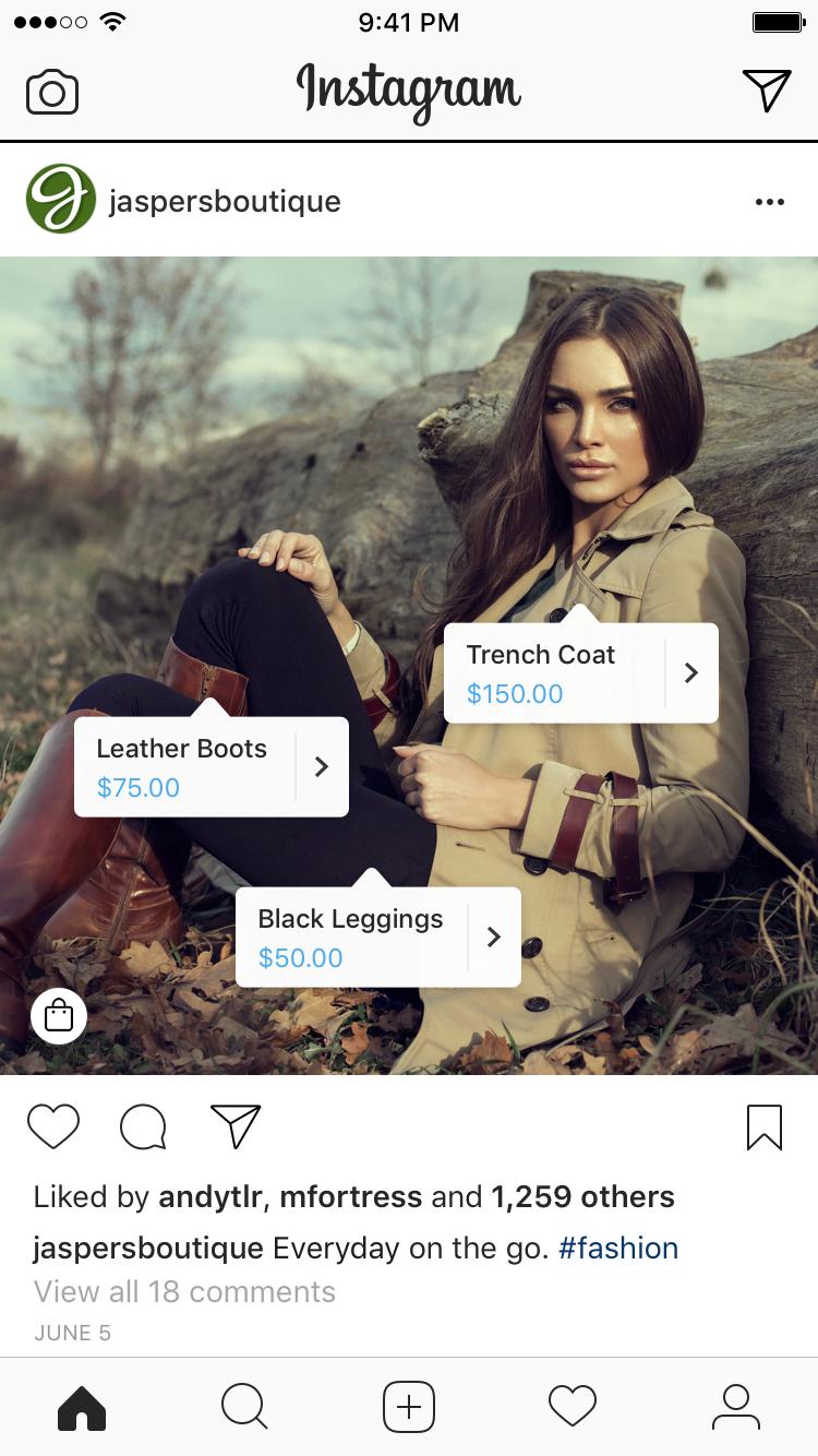 isplativost_instagram_shoppinga_treba_pratiti_putem_insights_opcije