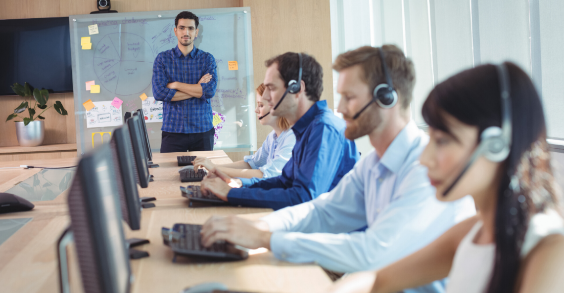 kako_call_centar_moze_pomoci_polovanju_male_tvrtke
