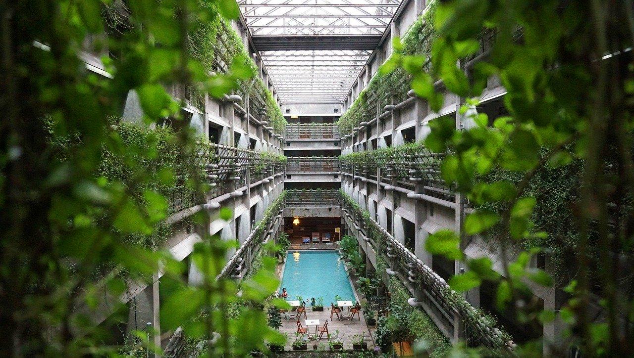 odrzivost_kljucni_trend_hotel