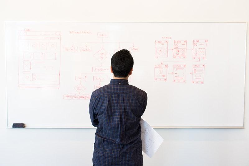 Planiranje_kontinuiteta_poslovanja