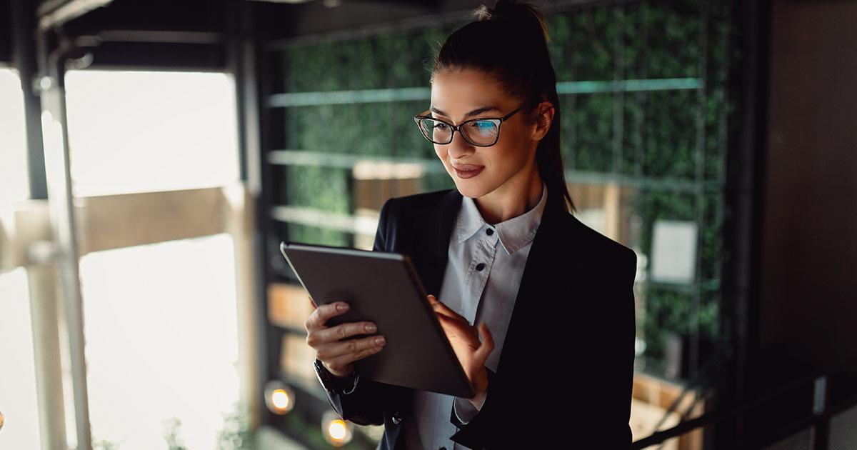 Započnite svoj poduzetnički pothvat - digitalno!