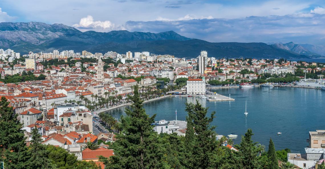 Pametna_tehnološka_rješenja_za_izazove-obalnih_gradova.png