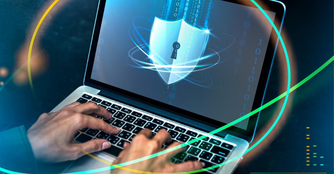 go-digital-sigurnost-kako-se-zastititi-od-prijevara