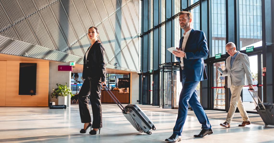 Kako-putovanja-mogu-unaprijediti-posao-ili-karijeru